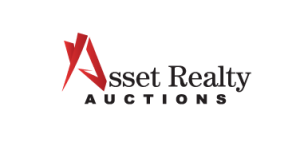 Asset Realty Auctions
