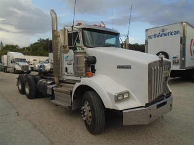 You are currently viewing Truck Auction
