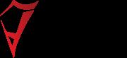 Asset IQ - Financial Services Logo